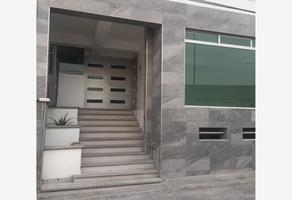 Foto de departamento en venta en hermosillo 12, valle ceylán, tlalnepantla de baz, méxico, 16551581 No. 01
