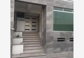 Foto de oficina en venta en hermosillo 12, valle ceylán, tlalnepantla de baz, méxico, 16778262 No. 01