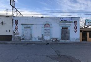 Foto de casa en venta en  , hermosillo centro, hermosillo, sonora, 11789040 No. 01
