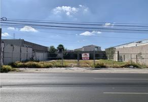 Foto de terreno comercial en renta en  , hermosillo centro, hermosillo, sonora, 18086695 No. 01