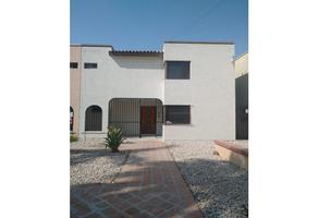 Foto de casa en renta en  , hermosillo centro, hermosillo, sonora, 0 No. 01