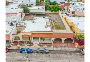 Foto de oficina en renta en  , hermosillo centro, hermosillo, sonora, 0 No. 01
