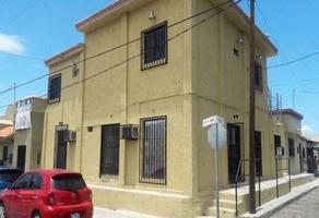 Foto de oficina en renta en - , hermosillo centro, hermosillo, sonora, 0 No. 01