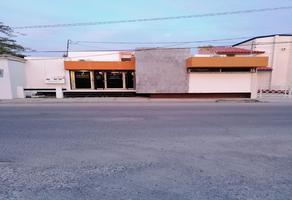 Foto de oficina en renta en . , hermosillo centro, hermosillo, sonora, 0 No. 01