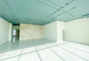 Foto de oficina en venta en  , hermosillo centro, hermosillo, sonora, 0 No. 01
