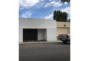 Foto de local en venta en  , hermosillo centro, hermosillo, sonora, 0 No. 01