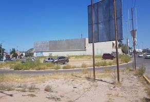 Foto de terreno habitacional en renta en  , hermosillo, hermosillo, sonora, 0 No. 01