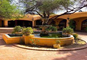 Foto de local en renta en . , hermosillo, hermosillo, sonora, 0 No. 01