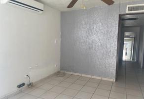 Foto de departamento en renta en  , hermosillo, hermosillo, sonora, 21159609 No. 01