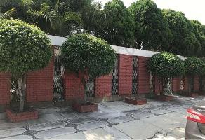 Foto de casa en renta en hermosillo , mitras centro, monterrey, nuevo león, 0 No. 01