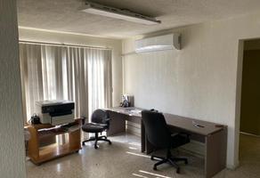 Foto de oficina en renta en hermosillo , tijerina, monterrey, nuevo león, 18918675 No. 01