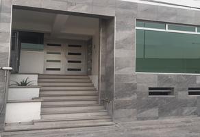 Foto de oficina en venta en hermosillo , valle ceylán, tlalnepantla de baz, méxico, 0 No. 01