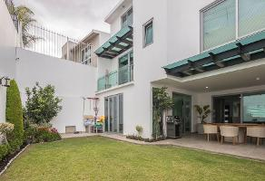 Foto de casa en venta en hernan cortes , lomas verdes (conjunto lomas verdes), naucalpan de juárez, méxico, 0 No. 01