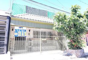 Foto de casa en venta en hernan cortez , junta de los ríos y etapas, chihuahua, chihuahua, 0 No. 01