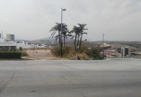 Foto de terreno comercial en venta en hernan cortez , lomas verdes 6a sección, naucalpan de juárez, méxico, 15213895 No. 01