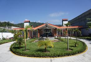 Foto de casa en venta en hernández y hernández , las azaleas, coatepec, veracruz de ignacio de la llave, 7633190 No. 01