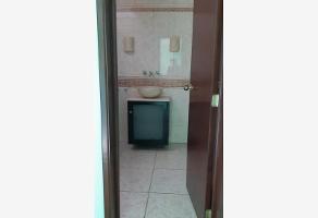 Foto de casa en venta en hernando de martell 02, libertad, guadalajara, jalisco, 0 No. 01