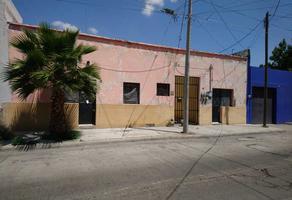 Foto de terreno habitacional en venta en hernando martel , sutaj, guadalajara, jalisco, 9096101 No. 01
