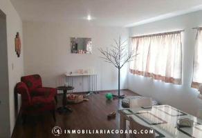 Foto de casa en venta en herodoto , anzures, miguel hidalgo, df / cdmx, 0 No. 01