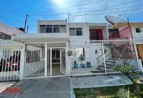Foto de casa en renta en herodoto , vallarta san jorge, guadalajara, jalisco, 0 No. 01