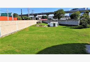 Foto de terreno comercial en renta en héroe de nacozari 101, central de abastos, puebla, puebla, 16005187 No. 01
