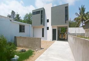 Foto de casa en venta en  , héroe de nacozari, ciudad madero, tamaulipas, 0 No. 01