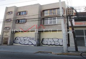 Foto de edificio en venta en  , héroe de nacozari, gustavo a. madero, df / cdmx, 13981255 No. 01