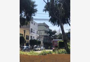 Foto de edificio en venta en héroes 0, escandón i sección, miguel hidalgo, df / cdmx, 0 No. 01