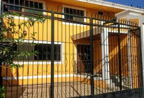 Foto de casa en venta en héroes 994 , francisco silva romero, san pedro tlaquepaque, jalisco, 6684179 No. 01