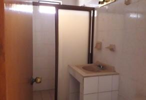 Foto de casa en venta en héroes 994 , francisco silva romero, san pedro tlaquepaque, jalisco, 6684179 No. 02
