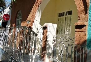 Foto de casa en venta en  , héroes, aguascalientes, aguascalientes, 0 No. 01
