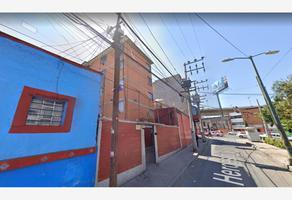 Foto de departamento en venta en heroes de 1810 000, tacubaya, miguel hidalgo, df / cdmx, 20110830 No. 01