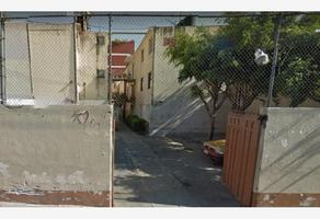 Foto de departamento en venta en heroes de 1810 54, tacubaya, miguel hidalgo, df / cdmx, 18926493 No. 01