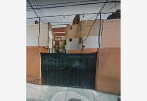 Foto de departamento en venta en héroes de 1810 54, tacubaya, miguel hidalgo, df / cdmx, 19143823 No. 01