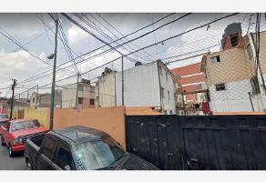 Foto de casa en venta en heroes de 1810 56, tacubaya, miguel hidalgo, df / cdmx, 0 No. 01