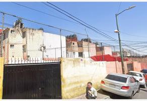 Foto de departamento en venta en héroes de 1810 56, tacubaya, miguel hidalgo, df / cdmx, 18651299 No. 01