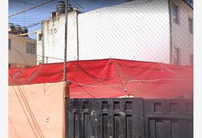 Foto de departamento en venta en heroes de 1810 56, tacubaya, miguel hidalgo, df / cdmx, 18992171 No. 01