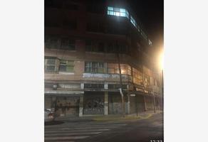 Foto de edificio en venta en heroes de 1821 3, tacubaya, miguel hidalgo, df / cdmx, 0 No. 01