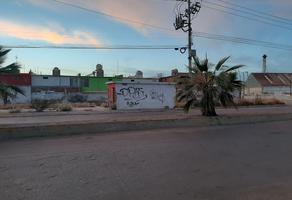Foto de terreno habitacional en venta en heroes de cananea , álamos, salamanca, guanajuato, 0 No. 01