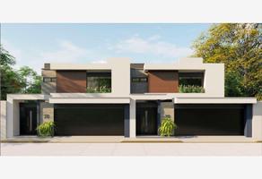 Foto de casa en venta en heroes de chapultepec 44, barrio nuevo, orizaba, veracruz de ignacio de la llave, 0 No. 01