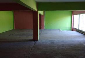 Foto de local en renta en  , héroes de chapultepec, león, guanajuato, 0 No. 01