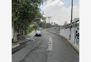 Foto de departamento en venta en héroes de churubusco 0, tacubaya, miguel hidalgo, df / cdmx, 0 No. 01