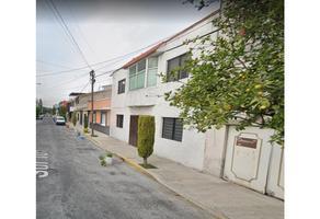Foto de casa en venta en  , héroes de churubusco, iztapalapa, df / cdmx, 18121995 No. 01