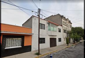 Foto de casa en venta en  , héroes de churubusco, iztapalapa, df / cdmx, 19301923 No. 01
