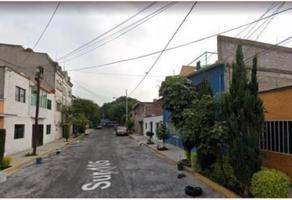 Foto de casa en venta en  , héroes de churubusco, iztapalapa, df / cdmx, 0 No. 01