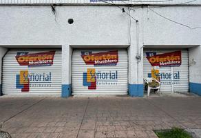 Foto de local en renta en héroes de churubusco , tacubaya, miguel hidalgo, df / cdmx, 0 No. 01