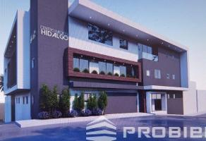 Foto de edificio en venta en héroes de granaditas , independencia, tijuana, baja california, 13788160 No. 01