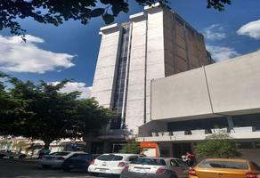 Foto de edificio en venta en héroes de la independencia 128, guadalajara centro, guadalajara, jalisco, 0 No. 01