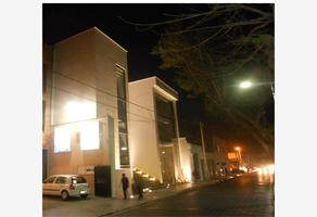 Foto de edificio en renta en heroes de la independencia 519, tehuacán, tehuacán, puebla, 8597318 No. 01