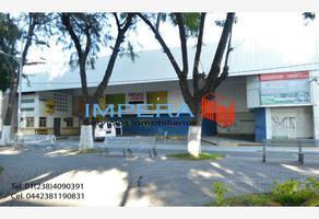 Foto de edificio en renta en heroes de la independencia 539, tehuacán, tehuacán, puebla, 8643617 No. 01